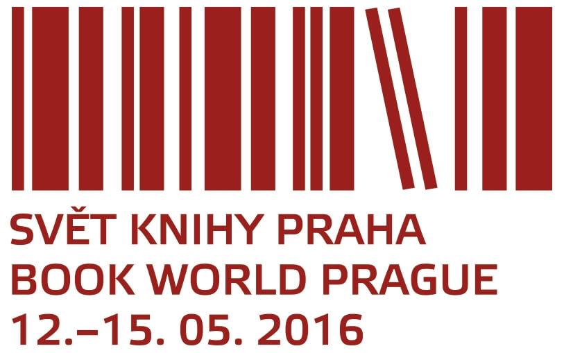 logo-svet-knihy-2016-text-a-datum-ramecek