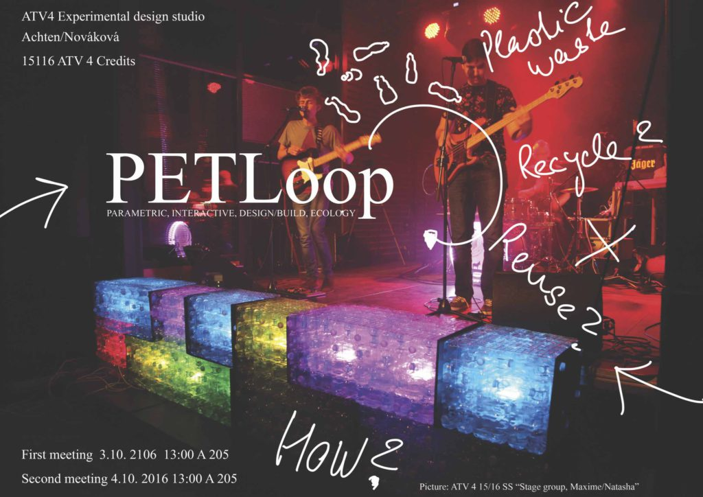 PETLoop-featured1